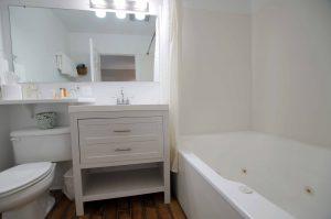 Cottage Room 2